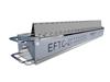 EFTC-2群脉冲电容耦是他自己合夹