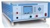 EMS61000-8A赫姆霍兹工频磁场发生器