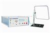 EMS61000-9B脈沖磁場發生器