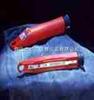 UL07-DC60汽車冰點儀/防凍液測試儀(進口)