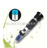 JF59-LCC7T手持式 冰點儀(防凍液 電瓶液)