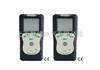 氧气气体浓度检测仪DY862