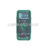 电容表LCR系列(3)DY6013G