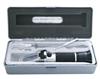 FE85-VBC4T冰點儀/冰點測試儀/防凍液冰點測試儀(國產)