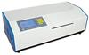 SGWzz-1万博matext客户端3.0菁华SGWzz-1自动旋光仪
