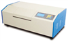 WZZ-2SS万博matext客户端3.0菁华WZZ-2SS数字式自动糖度旋光仪