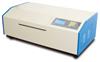 WZZ-3万博matext客户端3.0菁华WZZ-3自动旋光仪