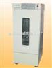 GPJ-150数显光照培养箱