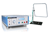 EMS61000-10A阻尼振蕩波發生器