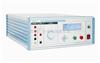 EMS61000-12B阻尼振荡波发生器