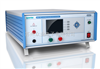 EMS7637-P1P2a汽车微脉冲干扰模拟发生器