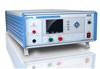 EMS7637-P1P2a汽車微脈沖干擾模擬發生器