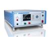 EMS7637-P2bP4汽車電壓跌落模擬發生器