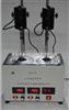 SHJ-2A水浴恒温搅拌器