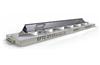 EFTC-3瞬變脈沖電容耦合夾