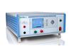 EMS16750汽車電源故障模擬發生器