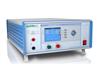 SRD-3030快恢復直流穩壓電源