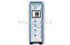 EMS7637A汽車電子抗擾度測試系統