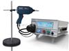 EMS10605-2A汽车静电放电发♀生器