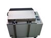 SHA-B(数显)水浴恒温振荡器