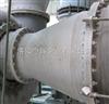 碳鋼襯膠管道,鋼襯膠管道廠家