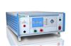 EMS181-2A機載尖峰干擾模擬發生器