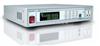 GK10010高可靠交流變頻穩壓電源