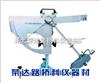 BM-2型摆式摩擦系数测定仪(厂家价格)