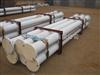 鋼橡復合管,碳鋼襯膠管道