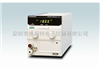 PMC35-3日本菊水KIKUSUI PMC35-3直流稳压电源