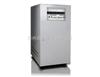 GK10030高可靠交流變頻穩壓電源