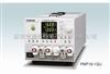 PMP18-3TR日本菊水KIKUSUI PMP18-3TR全跟踪多路输出电源