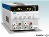PMP25-2TR日本菊水KIKUSUI PMP25-2TR双路电源