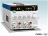 PMP16-1QU日本菊水KIKUSUI PMP16-1QU全跟踪多路输出电源