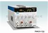PMM18-2.5DU日本菊水KIKUSUI PMM18-2.5DU双道跟踪多输出电源