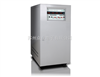 GK10060高可靠交流变频稳压电源