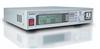 PPS10101KVA多功能程控式交流變頻電源