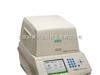 美国Bio-Rad CFX96实时定量PCR仪