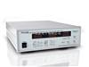 TPS500B智能型純凈交流測試電源