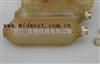 M383970耐压玻璃取样瓶报价