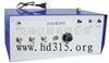 M391397小型多功能汽油熔焊机价格