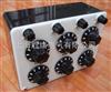ZX21a|ZX21b|ZX21c|ZX21d|ZX21e|ZX21f旋转式电阻箱