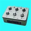 ZX25a开关式直流电阻箱|ZX25a直流电阻箱