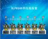 SLP6500平行高压釜