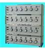 ZX74、ZX75、ZX76、ZX77直流电阻箱