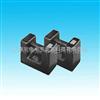 HZ50公斤铸铁砝码,西安50Kg铸铁砝码--50公斤标准砝码