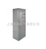 上海三相可调负载电阻箱