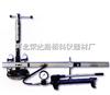 平板载荷测试仪|K-30型平板载荷测试仪