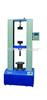 電子土工布強力試驗機