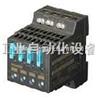 6EP1 332-1SH12一级代理德国西门子的编码器销售